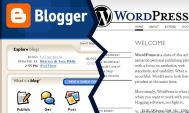 blogger_vs_wp