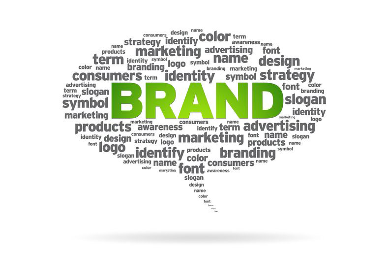 Your brand is a reflection of what you stand for, so it has to align perfectly with the values and purpose of your business or organization. The following tips are helpful if you're unclear about what you want your brand to stand for, the customers it serves, and what it promises. This information.