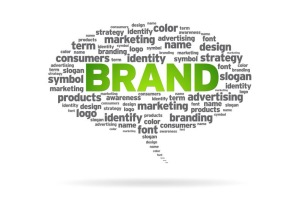 Position your brand for success