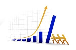 chart-up-increase