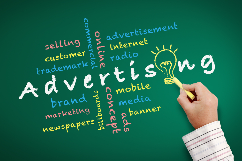 5 Ways to Make Your Advertising Extraordinarily Effective