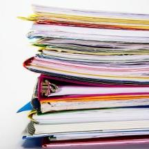 notebooks_stacked
