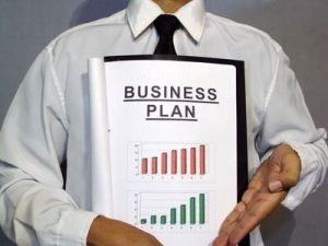 30-60-90 business plan