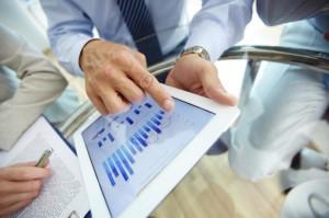 4 steps to sales leadership
