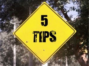 5-tips to sell both Lowe's and Home Depot