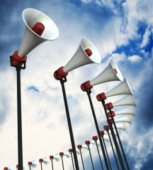 communications plan steps