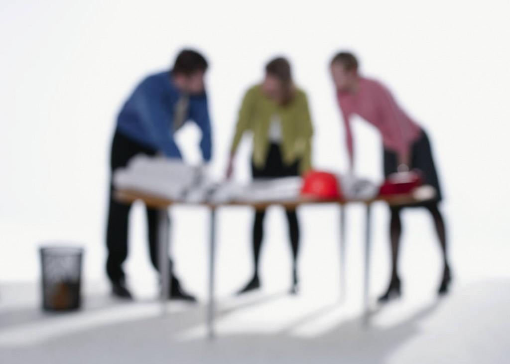 4 Steps To Building An Internal Communication Plan