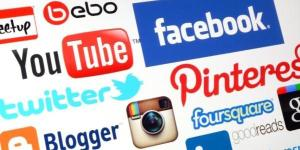 Social media platforms for your content marketing