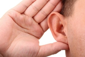 When you listen to customers, you sometimes get an earful