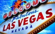 What happens in Vegas could be a team building event