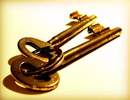 Key to unlocking growth with your customers is to align your business with their needs