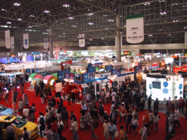 Are You Guilty of These Trade Show Spoilers?