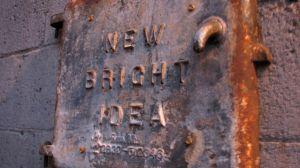new-bright-idea