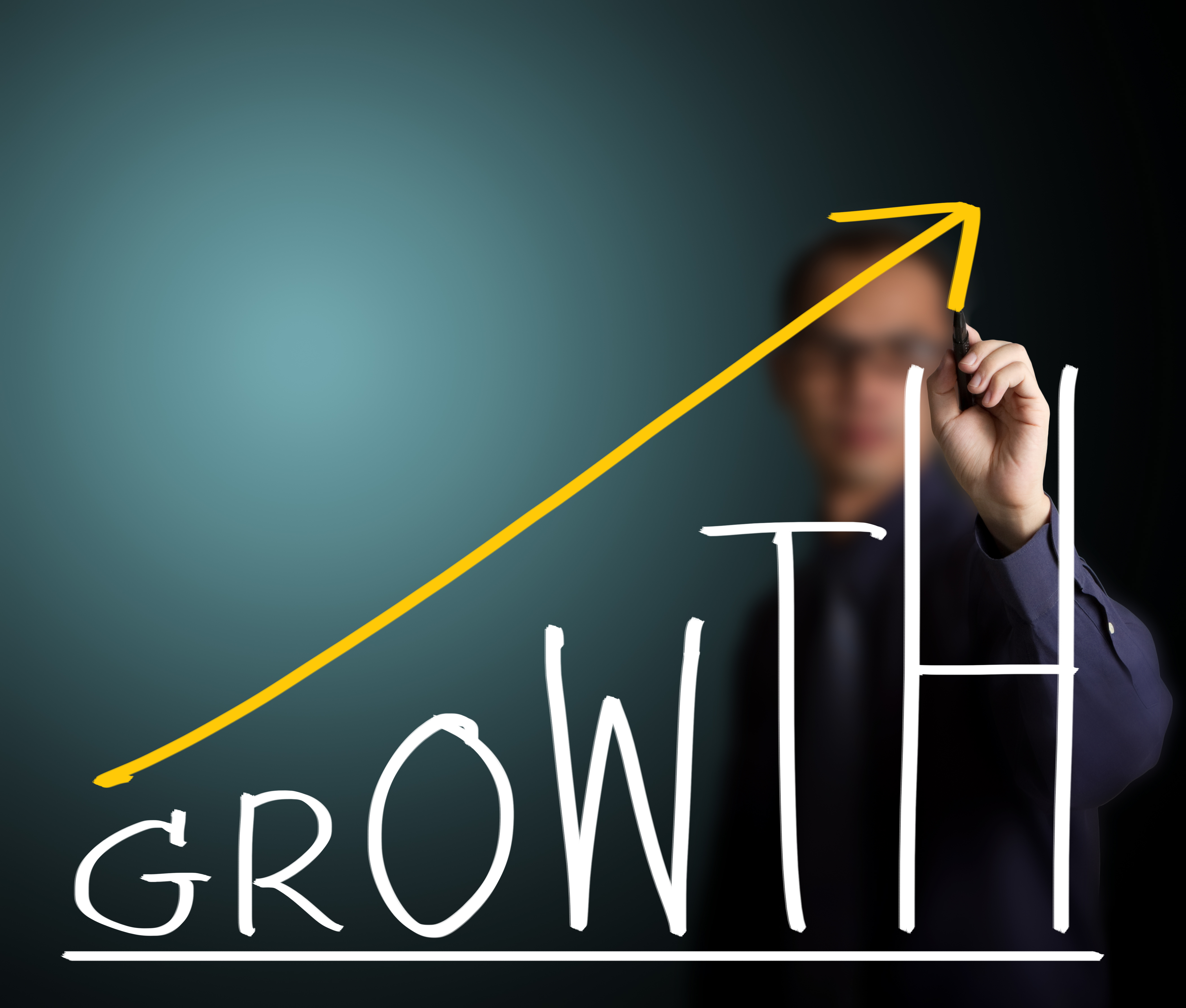 Business growth plans