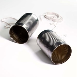 telephone_game_tin_cans_string