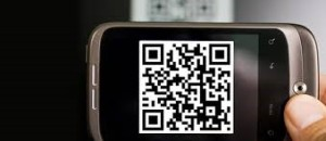 QR codes are only a tool in your marketing toolbox