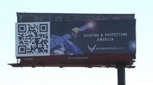 QR Codes Are Stupid -- Only If You Use Them Incorrectly