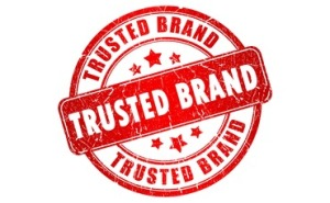 strong brands make for strong businesses