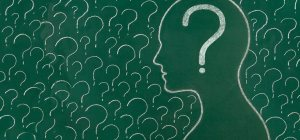 8 key questions