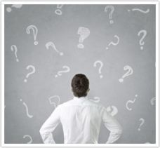 8 questions for strategic planning