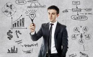 5 Tips fopr making B2B communications more powerful