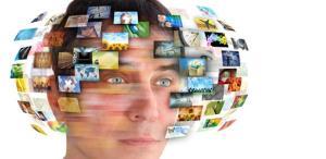 Overwhelmed online