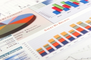 Grow_C3_P4_Budgeting_and_forecasting_for_growth
