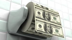 make your marketing dollars work harder