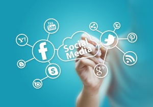 Building Materials Marketers Must Use Social Media