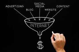 Content and the Sales Funnel