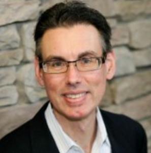 Greg Bonsib, Marketing Consultant