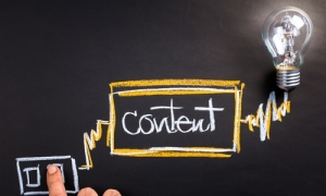Content Marketing Facts & Stats