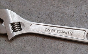 craftsman-the-power-of-branding